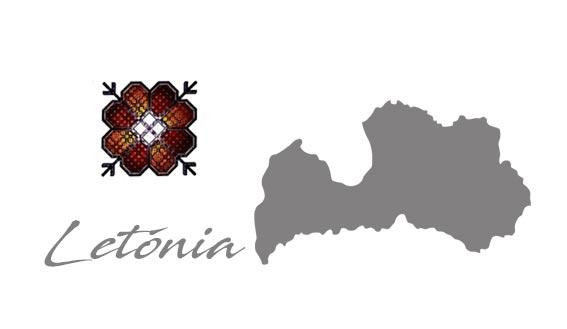 Letónia