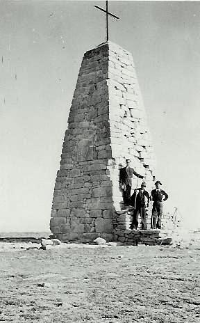 Torre, em 1881