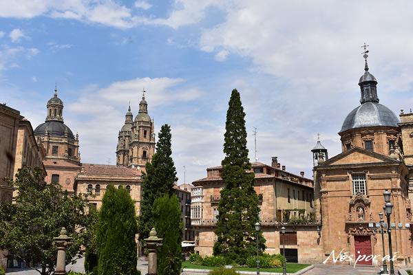 Plaza Anaya